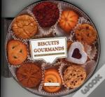 Biscuits Gourmands