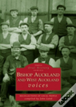 Bishop Auckland Voices