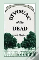 Bivouac Of The Dead