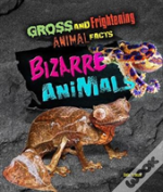 Bizarre Animals
