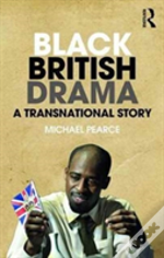 Black British Theatre