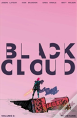 Black Cloud Volume 2