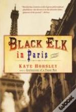 Black Elk In Paris