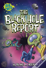 Black Hole Report The