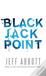 Black Joint Point