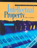 Black Letter Outline On Intellectual Property