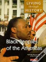 Black Peoples Of The Americascore Edition