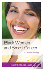 Black Women And Breast Cancer