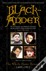 'Blackadder'