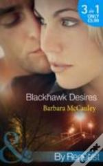 Blackhawk Desires
