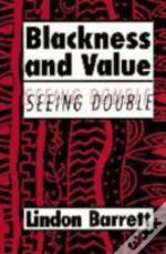 Blackness And Value