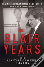 Blair Years