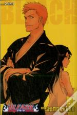Bleach (2-In-1 Edition), Vol. 25