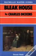 'Bleak House' By Charles Dickens