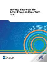 Blended Finance In The Least Developed Countries 2019