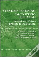 Blended Learning em Contexto Educativo