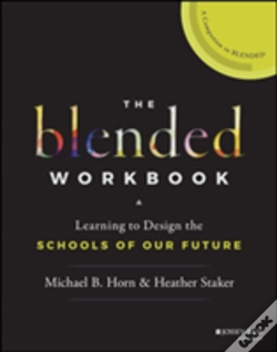 Wook.pt - Blended Workbook