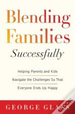 Blending Families Successfully