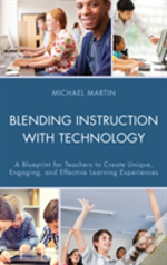 Blending Instruction With Techpb