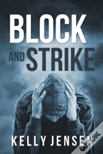 Block And Strike