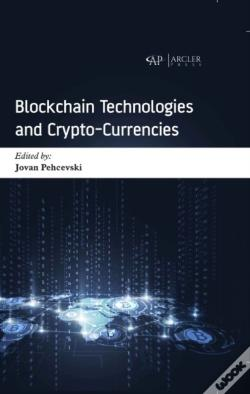 Wook.pt - Blockchain Technologies And Crypto-Curre