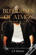 Bloodlines Of Atmos