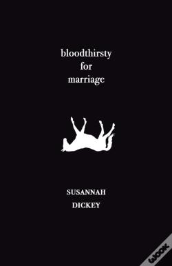 Wook.pt - Bloodthirsty For Marriage