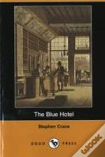Blue Hotel (Dodo Press)