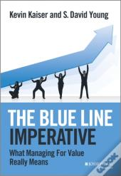 Blue Line Imperative