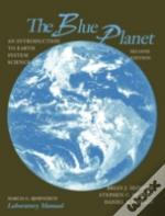 Blue Planetlaboratory Manual To 2r.E