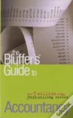 Bluffer'S Guide To Accountancy