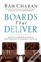 Boards That Deliver