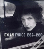 Bob Dylan Lyrics, 1962-96