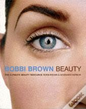 Bobbi Brown Beauty