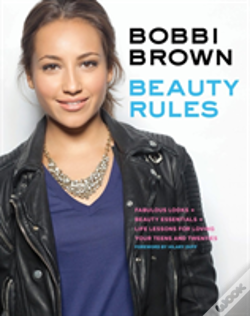 Wook.pt - Bobbi Brown Beauty Rules