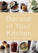 Bocuse In Your Kitchen