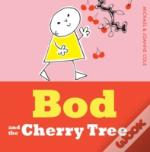 Bod And The Cherry Tree