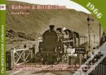 Bodmin & Wenford Railway Recollectins 21