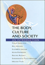 Body, Culture And Society