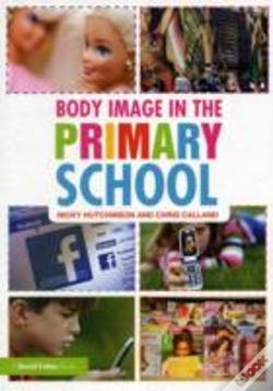 Wook.pt - Body Image In The Primary School