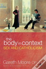 Body In Context