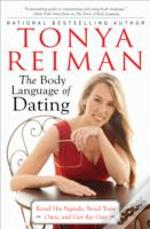 Body Language Of Dating