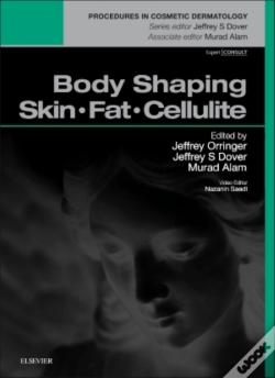 Wook.pt - Body Shaping: Skin Fat Cellulite