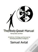 Body Speak Manual