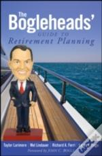 Bogleheads' Guide To Retirement Planning