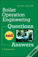 Boiler Operations Questions And Answers