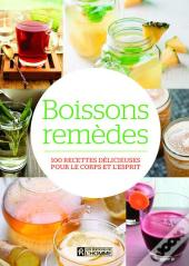 Boissons Remedes