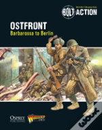 Bolt Action: Ostfront