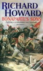 Bonaparte'S Sons