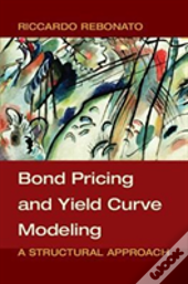 Bond Pricing And Yield Curve Model